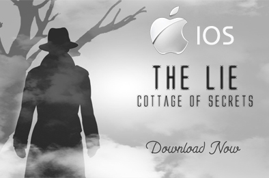The Lie 1 iOS