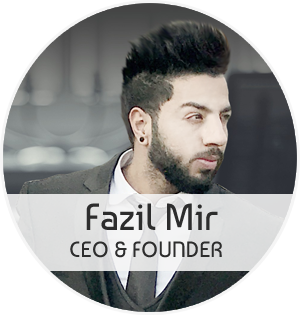 ceo&founder